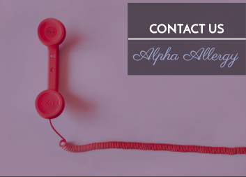 contact-alpha-allergy-for-fast-appointment