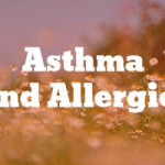 Alpha-asthma-and-allergies-info