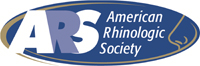 american rhinological society ars